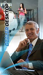 Dealer Desktop pic