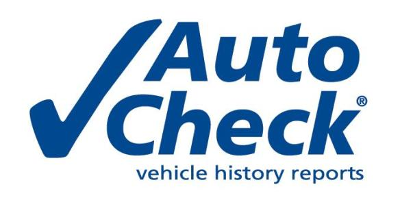 Autocheck Vs Carfax >> Autocheck Vs Carfax Nowcom Today