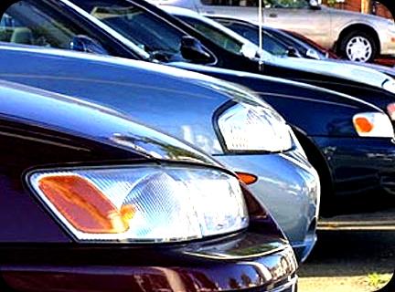used-cars 2